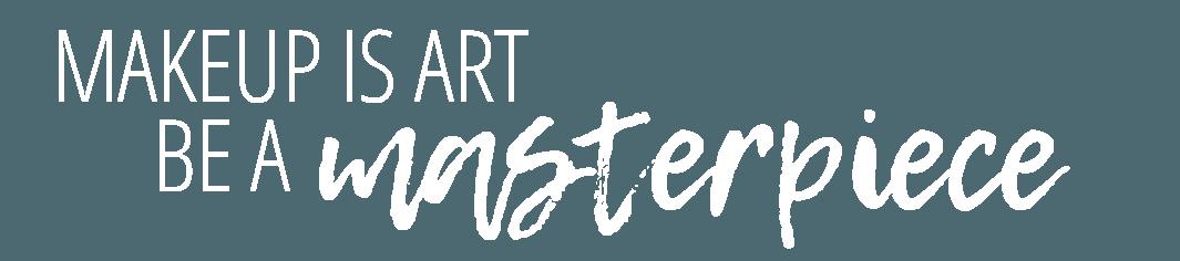 NN_Hair_Design_Masterpiece
